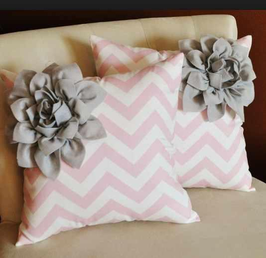 DIY Decorative Pillow Ideas - Android Apps on Google Play