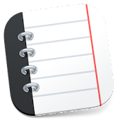 Notes Plus - Notepad, To Do List, Reminder, Memo