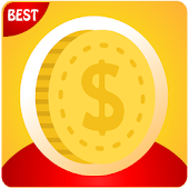 Easy Money - Play and Earn