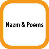 Nazm Poems