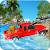 Offroad Truck Games 3D file APK for Gaming PC/PS3/PS4 Smart TV