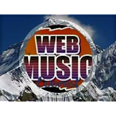 Nova Webmusic Radio Blog