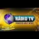 Tv Princesa Vale News Download on Windows