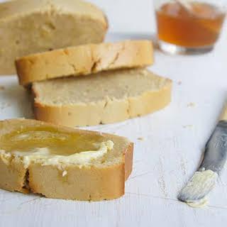 Honey Bread No Yeast Bread Recipes.