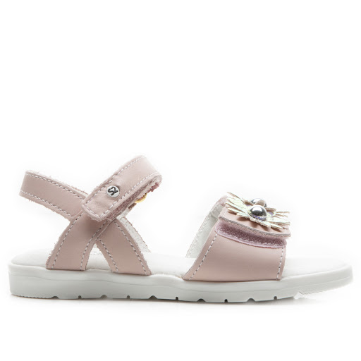 Primary image of Step2wo Dazzle - Flower Sandal