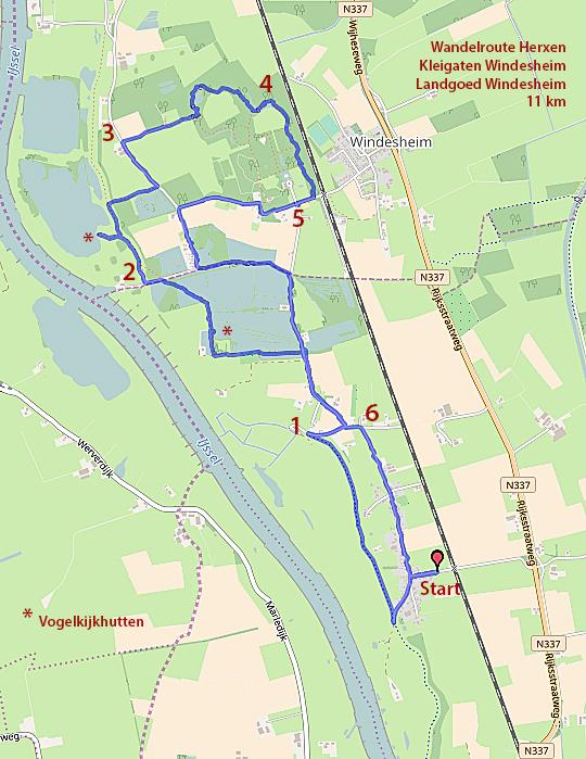 kaart-route-herxen-vw.jpg