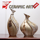 Download Ceramic Art For PC Windows and Mac