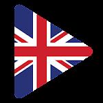 English Conversation Courses 4.1806.3