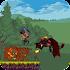 AlphaBlade – Addictive Jump & Run Platformer Game