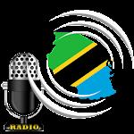 Radio FM Tanzania