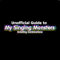 Guide for My Singing Monsters