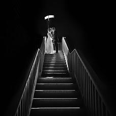 Wedding photographer David Torres (david_torres). Photo of 16.01.2017