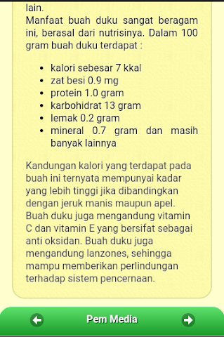 Image Result For Resep Masakan Sunda Jaman Dulu