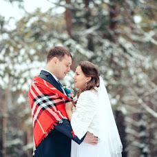 Wedding photographer Stas Mokhov (SRFoto). Photo of 05.02.2015