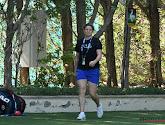 Kim Clijsters gaat meedoen aan de toernooien van Miami en Charleston