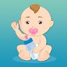 com.hightech.babycare.tracker