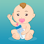 Baby Care - Newborn Feeding, Diaper, Sleep Tracker