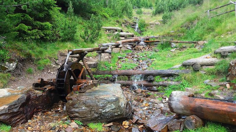 Acqua.. fonte di vita di alansa
