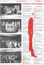 Photo: PPwA  POLONEZ nr 12, str 8.