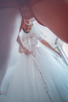 Wedding photographer Alina elena Ciocan (alinadualphoto). Photo of 22.06.2017