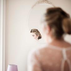 Wedding photographer Alessandro Pensini (alessandropensi). Photo of 05.08.2015