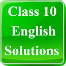Class 10 English Solutions v 6.6