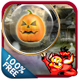 Free New Hidden Object Games Free New Dark House