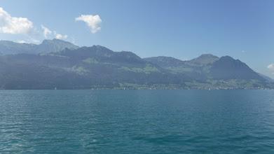 Photo: Niedwalden-kanton