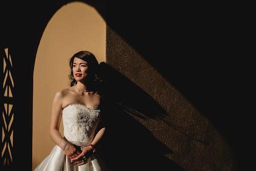 Wedding photographer Ruan Redelinghuys (ruan). Photo of 19.09.2018