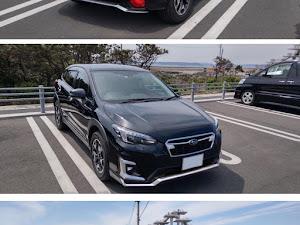 XV GT7 2017年式 2.0 i-Lのカスタム事例画像 さくさんの2020年05月26日03:49の投稿