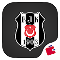 fastPay BJK icon