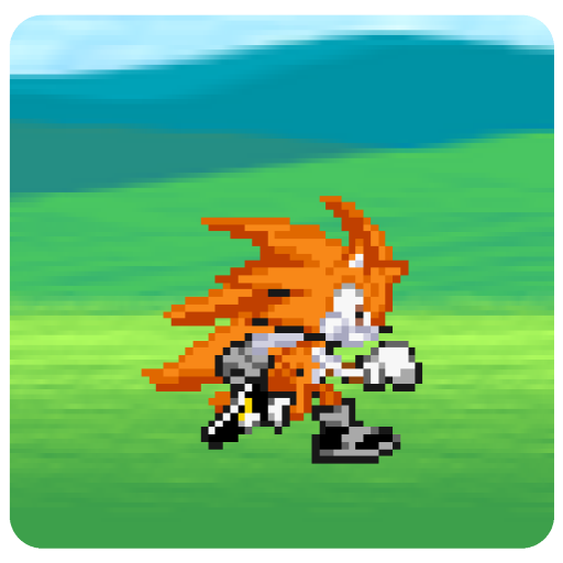 Dimension Dash -a Sonic runner file APK for Gaming PC/PS3/PS4 Smart TV