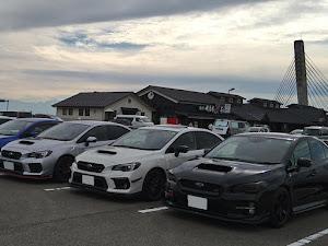 WRX S4のカスタム事例画像 ishikawa192003さんの2020年10月18日20:49の投稿