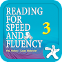 Reading for Speed and Fluency3
