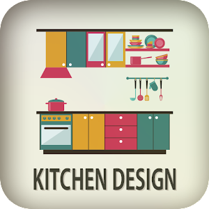 Download Kitchen Design For Pc