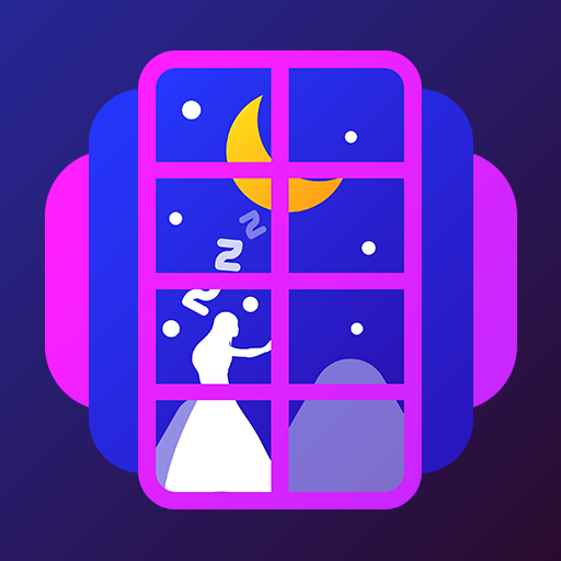 Sonnambula - Icon Pack APK Cracked Download