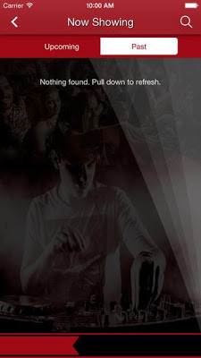 Christian Movies - screenshot