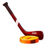 NHL Hockey 2018 Live Streaming 1.7 (AdFree)