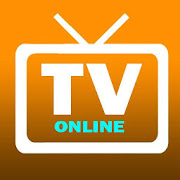 TV Online - Streaming TV Indonesia