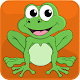 Download Hangry Frog For PC Windows and Mac