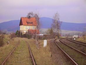 Photo: podg. Krużyn