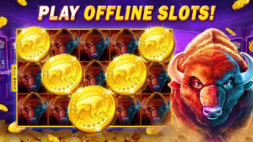 Rock N' Cash Casino Slots -Free Vegas Slot Games  Pc-softi 13