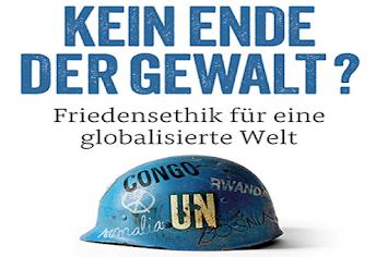 Kein Ende der Gewalt - Schockenhoff-Seminar.PNG