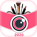 Face Virtual Makeovers - Magic Selfie Camera icon