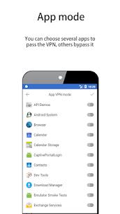 KUTO VPN For Pc | Download For Windows & Mac Pc (2020) 4