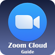 Free Conference Call - Tips for Zoom Cloud Meeting