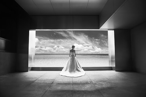 Hochzeitsfotograf Tony Martín (tonymartin). Foto vom 14.05.2019