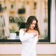 Wedding photographer Ruslan Savka (1RS1). Photo of 23.09.2015