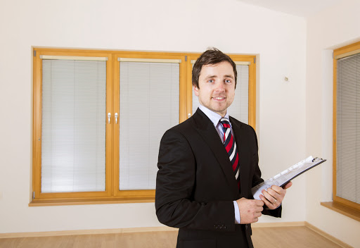 Owning A Real Estate Business