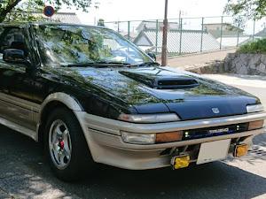 スプリンタートレノ AE92 GT-Zのカスタム事例画像 maomaoさんの2019年08月10日12:29の投稿